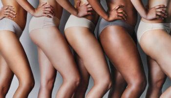 33 Tips Against Cellulite