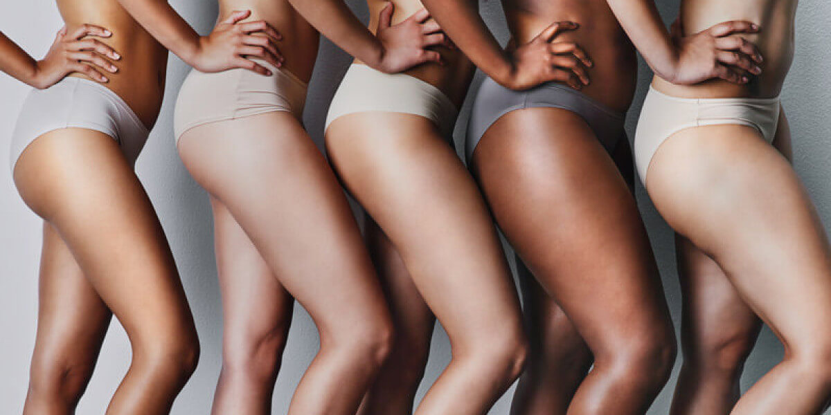 Tips Against Cellulite