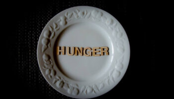 Hunger or Appetite: the Difference!