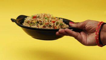 Macrobiotics – Nutrition According to Yin and Yang