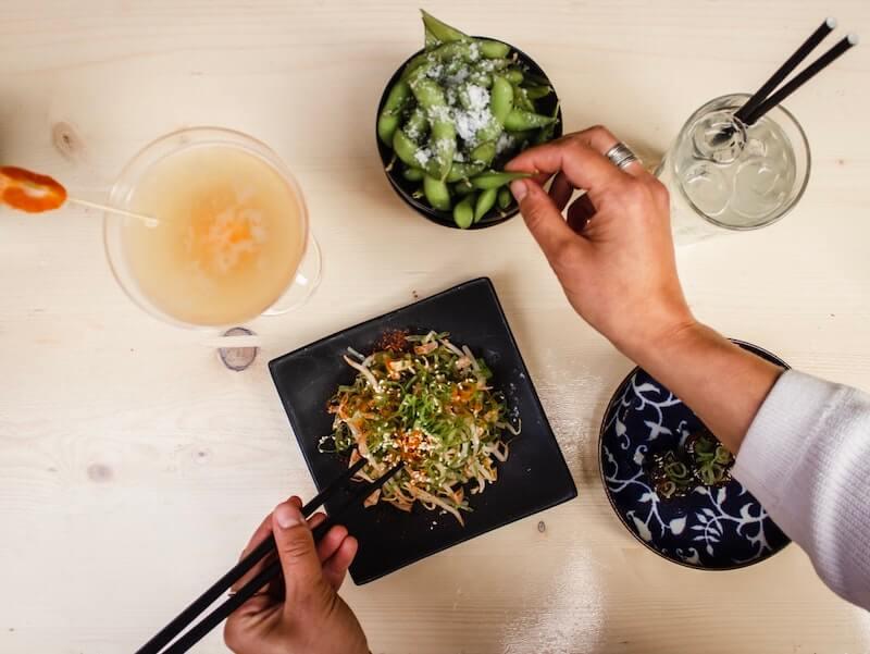 14-days-japanese-diet